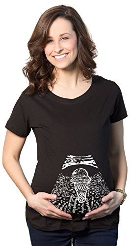 crazy-dog-tshirts-womens-ultrasound-ice-cream-maternity-t-shirt-cute-funny-pregnancy-tee-l-damen-l