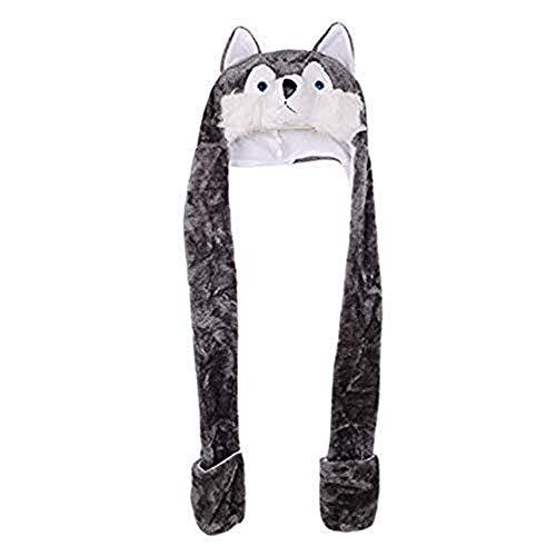 - Beanie Baby Kostüm Halloween