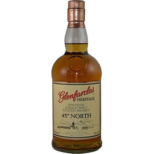 glenfarclas-heritage-45-north-whisky-1-x-07-l