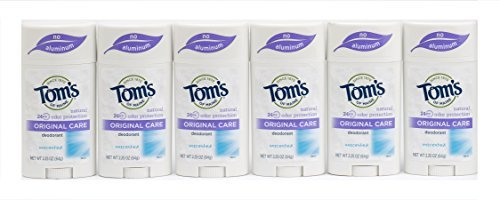toms-of-maine-natural-deodorant-stick-unscented-225-ounce-by-toms-of-maine