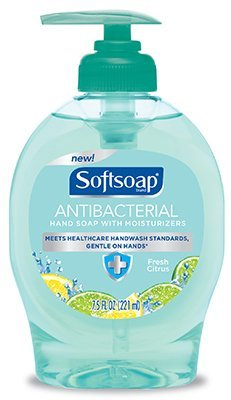 softsoap-liq-a-b-fresh-citrus-75-oz-by-softsoap