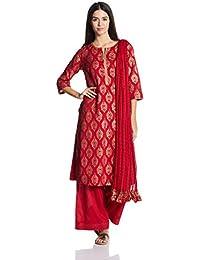 0cd3ada28f0 BIBA Women s Salwar Suits Online  Buy BIBA Women s Salwar Suits at ...