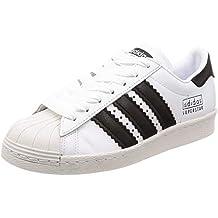 the latest ba13a 8d389 adidas Superstar 80s, Zapatillas de Gimnasia para Hombre