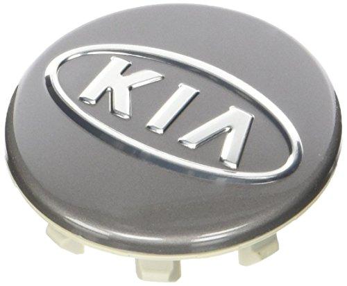 kia-529601m300-copri-mozzo-per-cerchi-in-lega-e-bordino-colore-argento-grigio-scuro