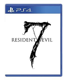 Resident Evil 7 (B01H1R0F7M) | Amazon price tracker / tracking, Amazon price history charts, Amazon price watches, Amazon price drop alerts