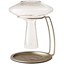 Brilliant - Decanter Drying Stand and Tray