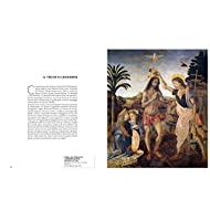 Leonardo-da-Vinci-I-segreti-di-un-genio-Ediz-a-colori
