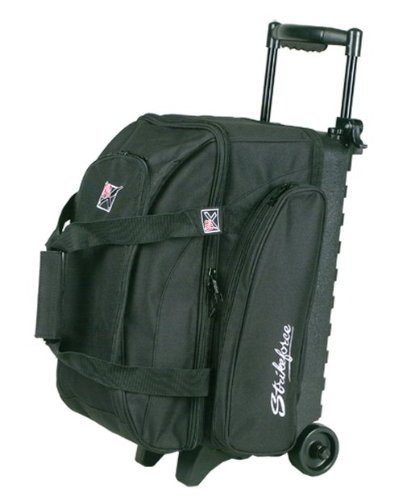kr-strikeforce-eliminator-2-ball-roller-bowling-bag-black-by-kr