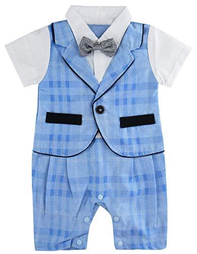 - Niedlichen Baby Kostüm Tragen