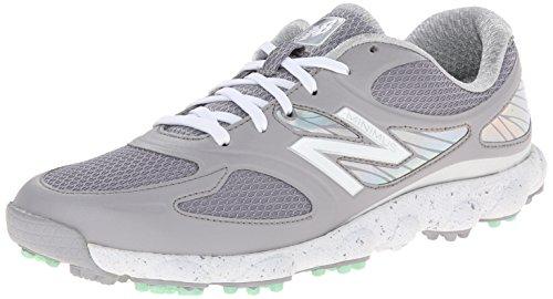new-balance-womens-minimus-sport-spikeless-golf-shoe-gray-65-b-us