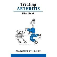 Treating Arthritis Diet Book
