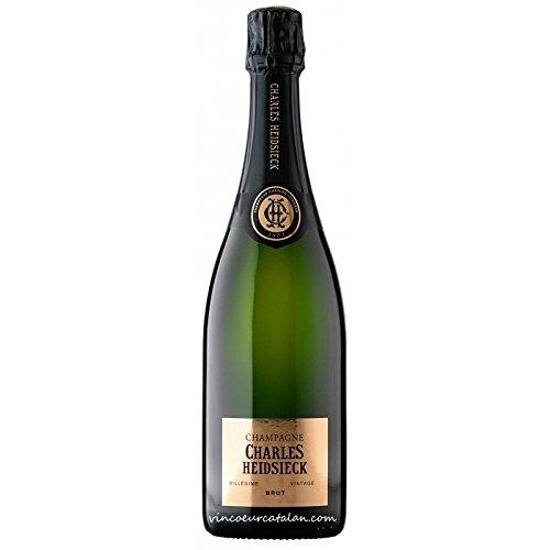 champagne-charles-heidseick-2005