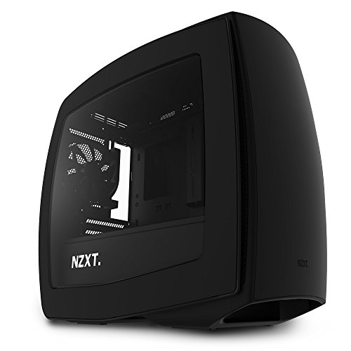 nzxt-manta-mini-itx-case-for-pc-black