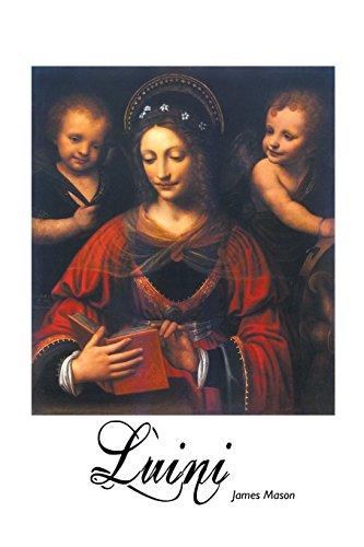 LUINI (Painters)