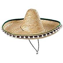 Amazon.es  Sombreros Mexicanos - A partir de 16 años f62acbd7454