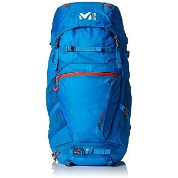 Millet Elium 30, Mochila Unisex Adulto, Electric Blue, 24x45x15 cm