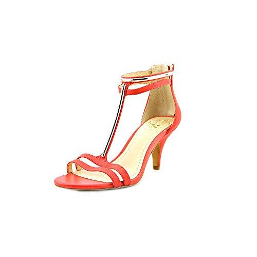 vince-camuto-mitzy-femmes-us-7-orange-sandales