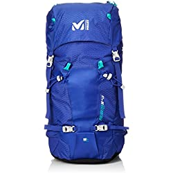 Millet Prolight30+10Ld Mochila, Unisex Adulto, Purple Blue, 45 cm