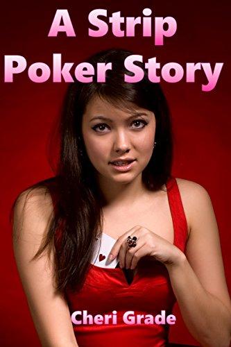 Merchant strip poker on line
