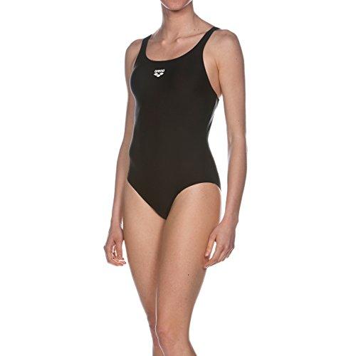 arena Damen Sport Badeanzug Dynamo (Schnelltrocknend, UV-Schutz UPF 50+, Chlor- /Salzwasse Preisvergleich