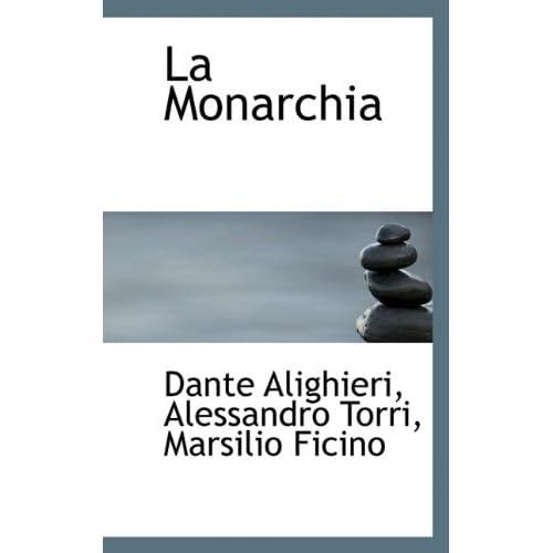La Monarchia
