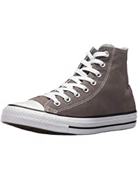 Converse All Star Hi Canvas, Sneaker Unisex – Adulto