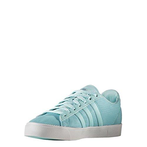 Adidas Daily Mehrfarbig
