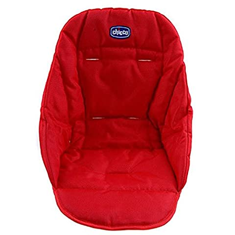 Chicco Pack Coloris Urban Red Wave