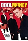 Cool Money ( The Pierre Heist ) by James Marsters