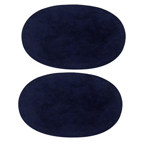 coppia-di-toppe-ferro-ovale-sul-ginocchio-gomito-macchie-patch-applicare-cucito-6-colori-blu