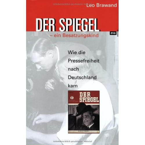 Das Neueste Wissensbuch 173 Pdf Download Der Spiegel Ein