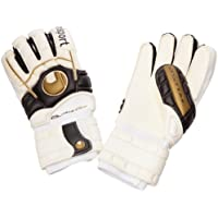 uhlsport Unisex Ergonomic Absolutgrip Goal keeper Gloves