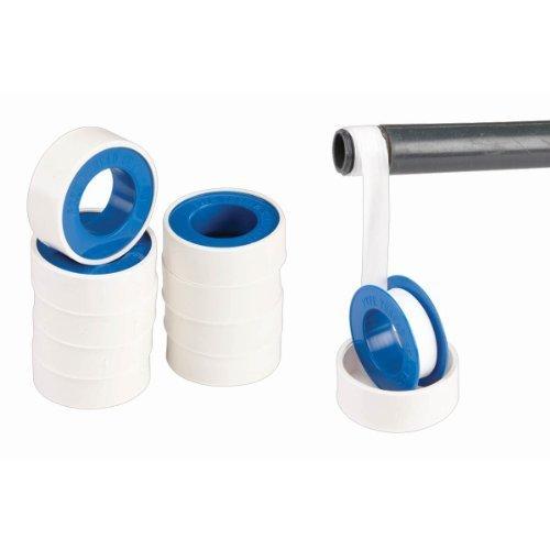 eflon Thread Seal Tape 520