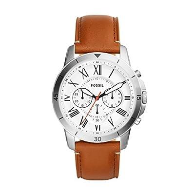 Reloj Fossil para Hombre FS5343