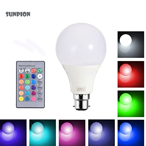 lampe-de-table-led-sunpion-10w-projecteur-de-rotation-multicolor-couleurs-changement-led-bulb-lampe-