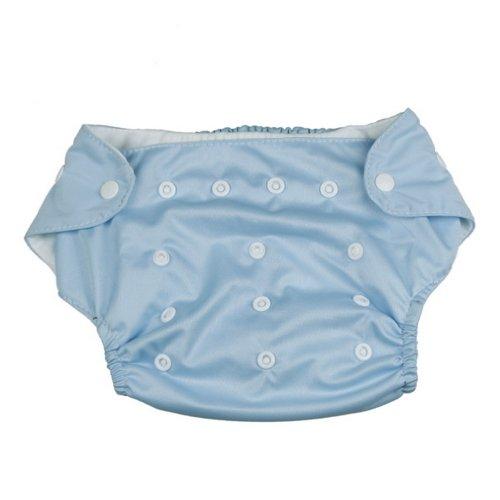 la-vogue-ajustable-banador-panal-de-tela-para-bebe-tamano-unisexo-reutilizable-azul-claro