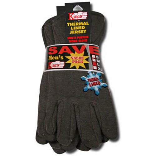 kinco-international-2-pack-large-mens-lined-poly-cotton-jersey-gloves