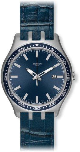 swatch-yts408-reloj-analogico-de-cuarzo-para-hombre-con-correa-de-piel-color-azul
