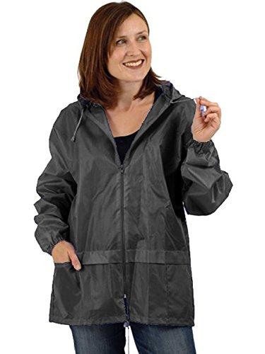 womens-lightweight-cagoule-kagool-kagoul-raincoat-kag-4xl-black
