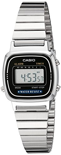 Casio Women'...