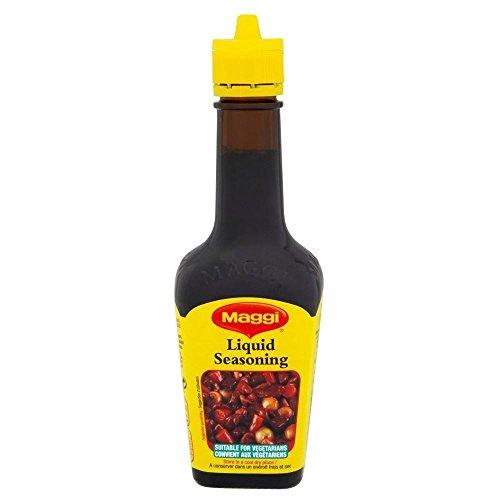 maggi-condimento-liquido-100ml-confezione-da-6