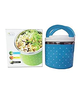 Homio Single layer Lunch Box