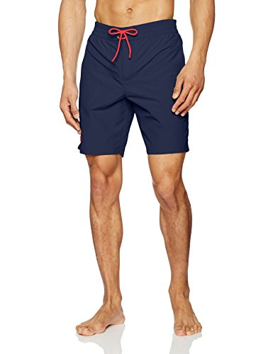 lacoste-mens-mh2743-swim-shorts-multi-coloured-marine-grenadine-x-large