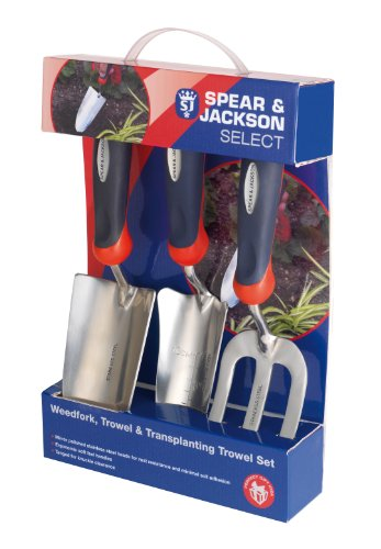 spear-jackson-select-stainless-steel-set-3-pieces