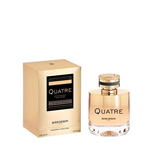 boucheron-quatre-intense-eau-de-parfum-100ml-spray