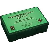 Betriebsverbandkasten Din13157 preisvergleich bei billige-tabletten.eu