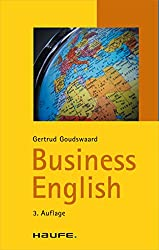 Business English: TaschenGuide (Haufe TaschenGuide)