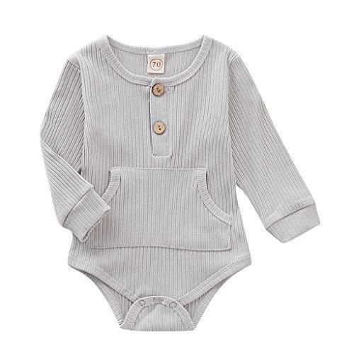 Day.LIN Pyjamas Jumpsuit Onesie Mädchen Junge Kinder Halloween Kostüm Sleepsuit Overall Unisex Schlafanzug - Kostüm Air Max