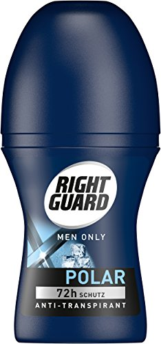 right-guard-polar-72h-deo-roll-on-6er-pack-6-x-50-ml