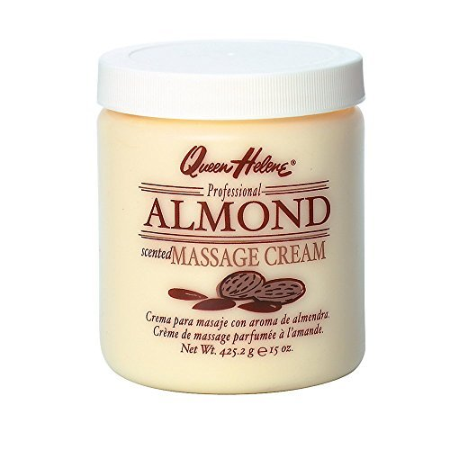 queen-helene-almond-scented-massage-cream-15-ounce-by-queen-helene